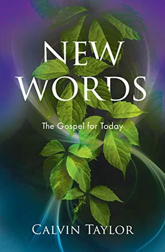new-words